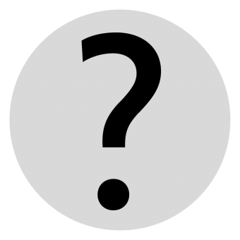Zentrale Fragestellungen