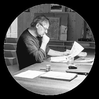Werner Binotto