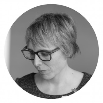 Anne Brandl