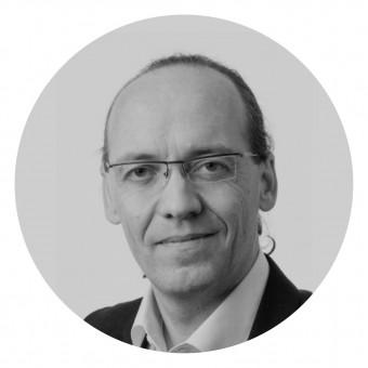 Gerhard Hauber