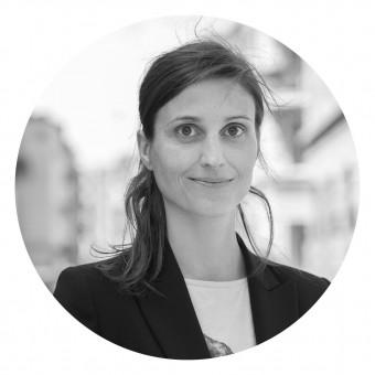 Joelle Zimmerli
