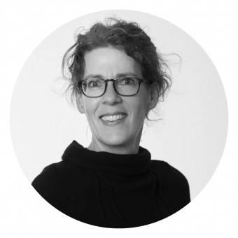Julia Lindenthal