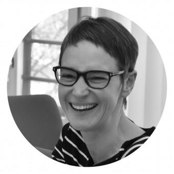 Ruth Moser