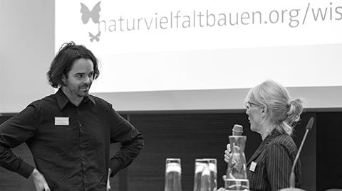 Digitale Plattform Vorarlberg